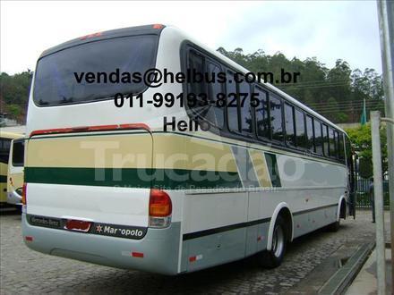 311851_4_big
