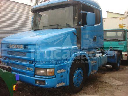 Scania_124g_360_n_volvo_titan_mlb_f_4546162819_062013