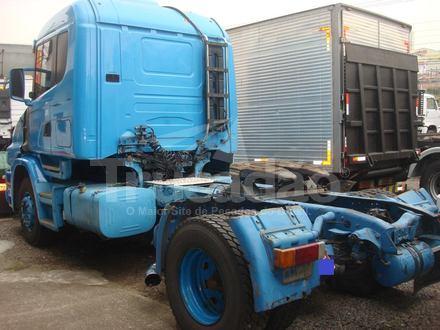 Scania_124g_360_n_volvo_titan_mlb_f_4546198238_062013