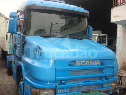 Scania_124g_360_n_volvo_titan_mlb_f_4546202616_062013