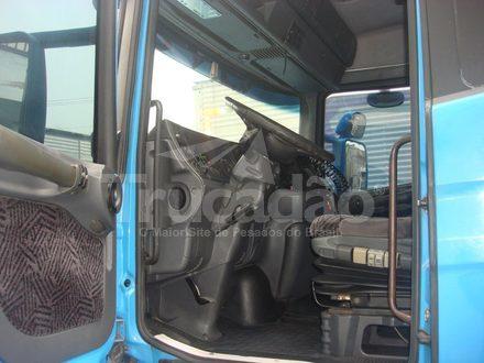 Scania_124g_360_n_volvo_titan_mlb_f_4546234443_062013