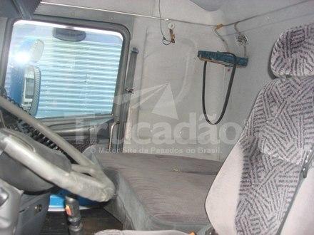 Scania_124g_360_n_volvo_titan_mlb_f_4546244154_062013