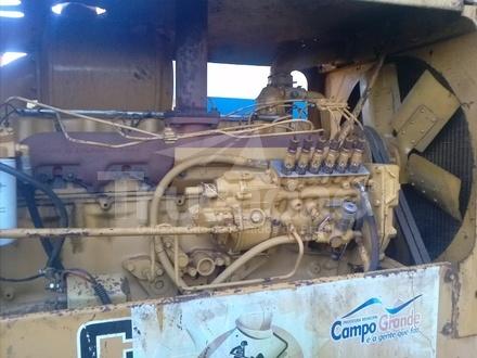 Cam00541