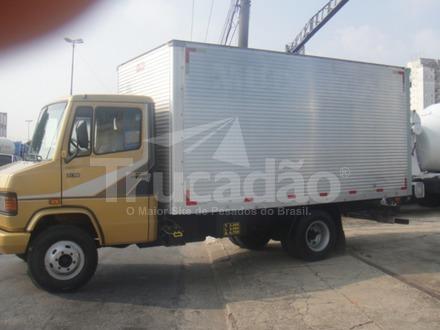 Caminhao_mb_709bau_de_aluminio_marca_carbusexcelente_estad_mlb_f_3507017229_122012