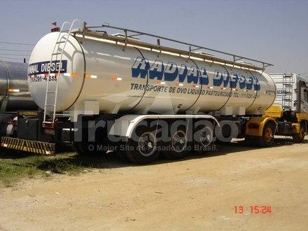 Carreta_tanque_isotermica_refrigerada_27_mil_litros_mlb_f_191629580_1312