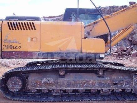 P3030941