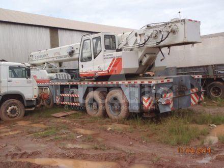 F1c07be35d