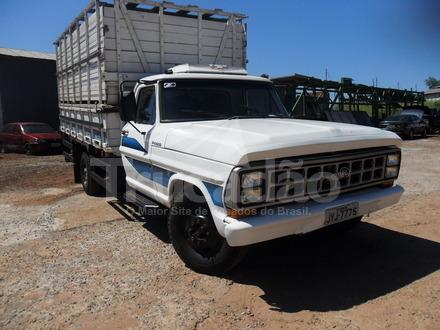 F5a2b780c5