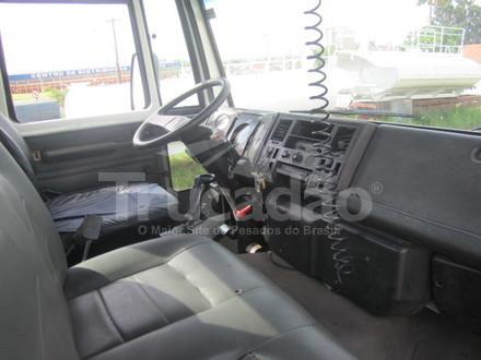 F35849335c