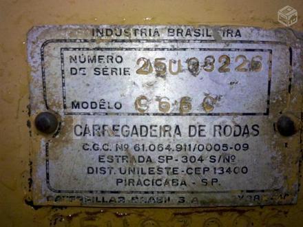 1cd738c1b5
