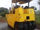 E82f104ac3