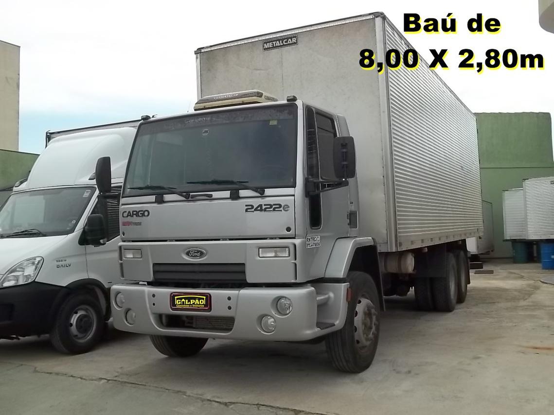 2d870809c9