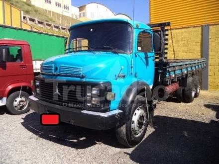 B5e96565f9