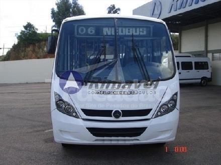 E8075e2b09