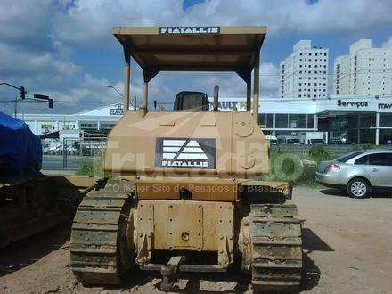 E646d15811