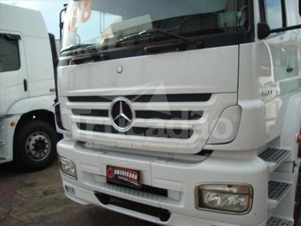 Bd73564f28