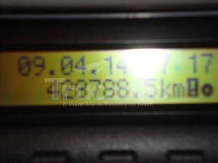 B13194a77f
