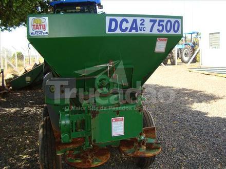 48d51f900d