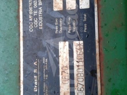 F3252fd0c9