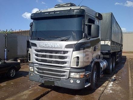 B5c60e400d