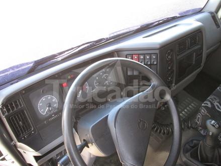 1800dcc8c4