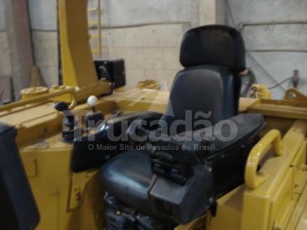 E195a04806
