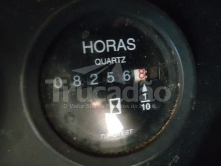 5e45daddf4