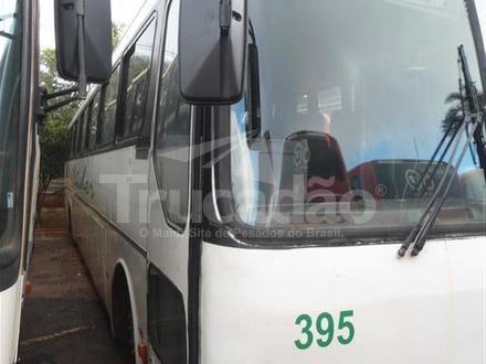844e436bca