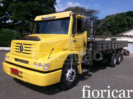 F65a745e50
