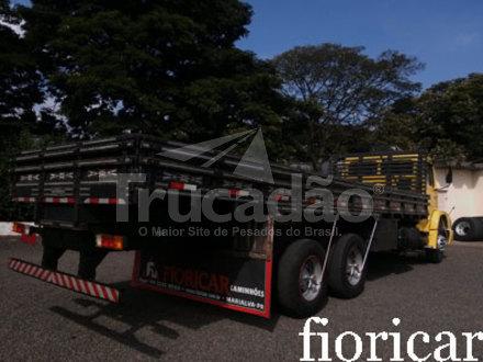 Fc4233af80