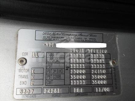 27b351ef00