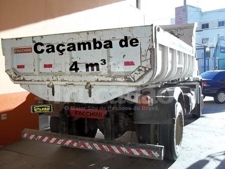 57cae4acb2