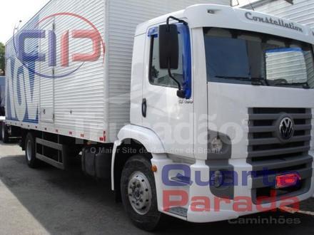Cd301b34e9