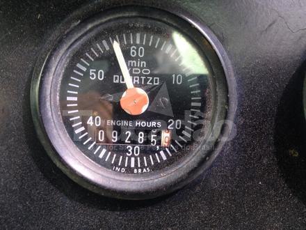 882a1dfc3c
