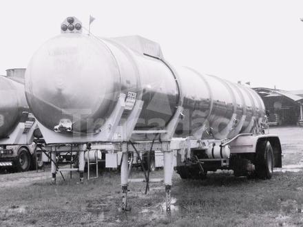 Dc989bf140