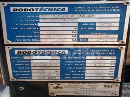 C70210ff40