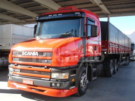 E17a7cea47