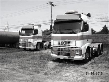 A30f2c9951
