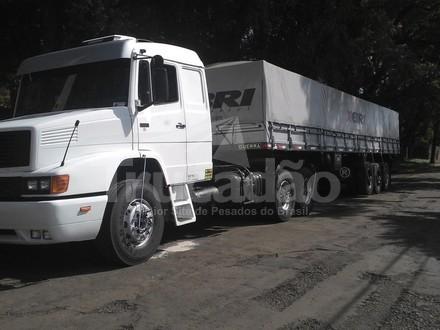 Cab0883fa6