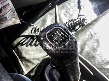 E1299ad32d