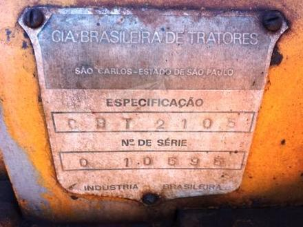 F5b478ef01
