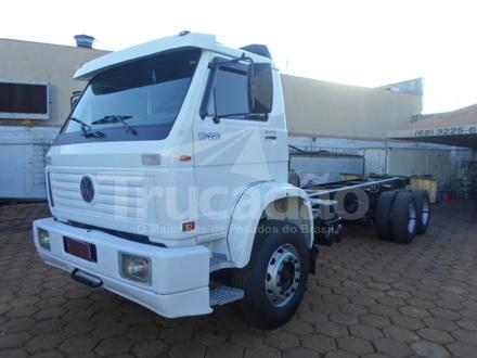 B5e0b9135f