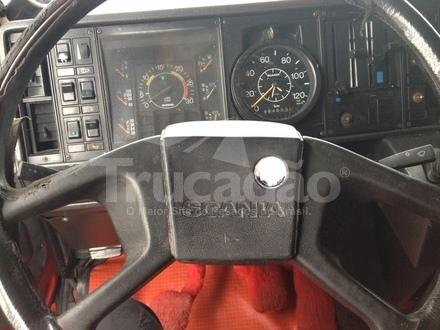 F14c9253de