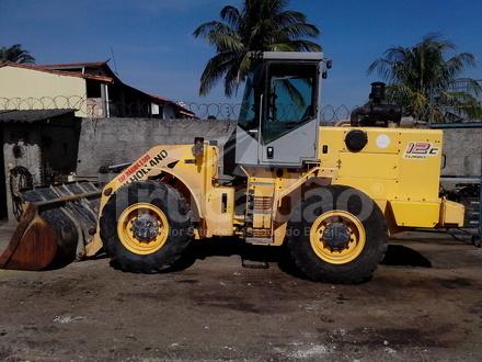 B51a516411