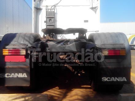 F2ecaa3566