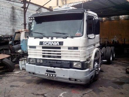 Ea9bdc9146