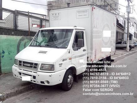 115d43cc15