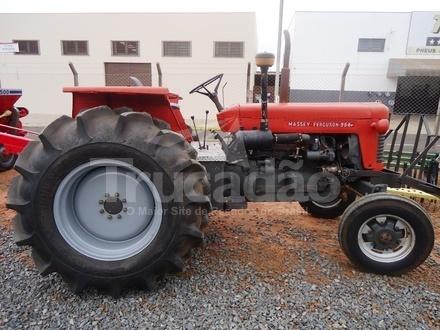 Fe60c105b5