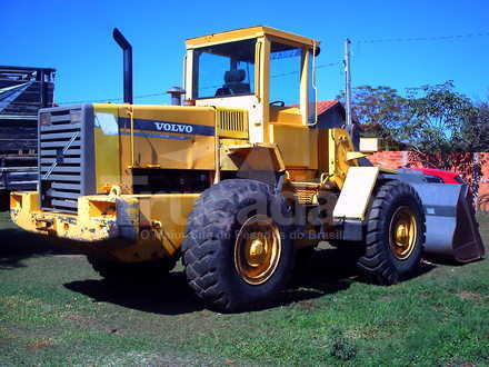 C50cb464e8