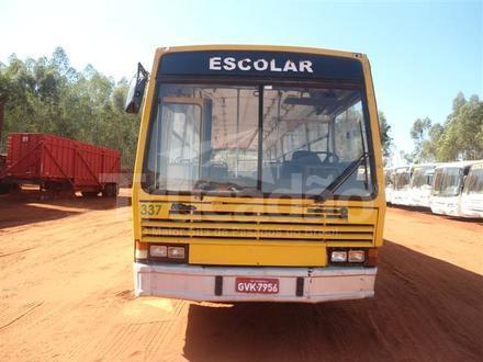 C55a57891e
